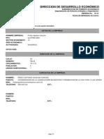 Folio Portal