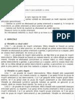 scan0022masajul articulatiei genunchiului.pdf