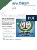 Brd-schwindel.org-oppt Ucc Dokumente
