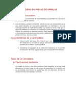 ALIVIADERO EN PRESAS DE EMBALSE.docx