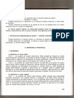 scan0003masajul articulatiei genunchiului.pdf