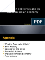 eurodebt-130715234225-phpapp01