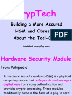 141002.cryptech-iij.pdf