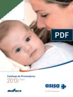 _Cuadro_Medico_Mutualistas_11_MUFACE_CADIZ_MUFACE.pdf