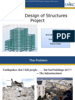 Seismicdesignofstructuresproject 1339890883713 Phpapp02 120616185749 Phpapp02