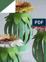Wcpapír-tojástartó virág.pdf