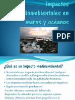 Impacto Medioambientan - Copia