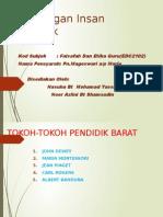 falsafah &etika guru.pptx