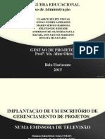 ARTIGO PM0 EGP V1.0