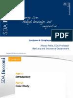 l4 Stock Options 2011