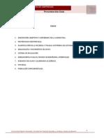 Presentación Guía Administración de Empresas Derecho Semipresencial GEMERAL