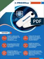 WatchData ProxKey Brochure.pdf