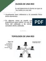 02 - Topologias de Red - SCE.pdf