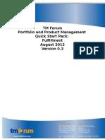 GB959_Quick_Start_Pack_Fulfillment_v0_3.docx