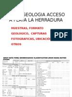 6. Guia Formato Geologico.pptx