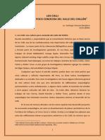 HISTORIA-DE-LOS-COLLIS.pdf