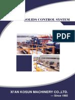 Solids Control System.pdf