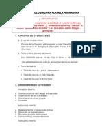 Visita geologica - Abr 15.docx