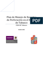 PM recortes de perforacion.pdf