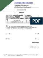 Wo 798 Amd3 - Ramji Pudevi - Nmr - 31.03.14