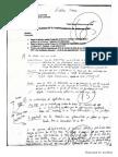 New Note14.pdf
