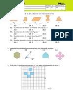 ma6_5_teste_5.pdf