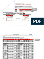 Matriz Elaboración Del PAT 2015 CTA