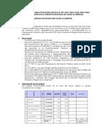 Bases_concurso_publico_Plazo_fijo.pdf