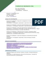 Ingenieria_Civil.pdf