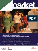 Revista M..