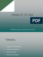 PRI-002 Unidad 4 El Calor.pdf