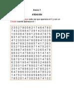 Imprimir Clinica