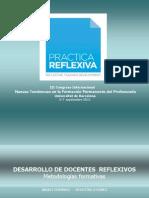 Desarrollo-docentes-reflexivos3