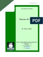 OlavoBilac-SarasdeFogo2
