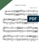 Sonatano013er.mov.pdf