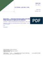 Doc 6 - EC4_partie_1-1