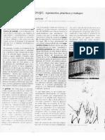 1-El Proyecto de Paisaje-Rosa Barba i Casanovas.pdf