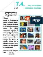 diversidad_biologica