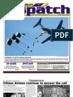 Air 012910