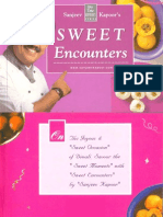 Sweet Encounters
