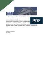 Modelo Dissertacao Junho 2012 UFPR