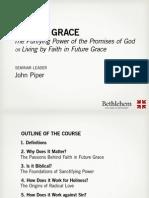 Future Grace Slides