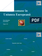 1. Relatia Romania-Tarile Arabe.pptx