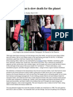 CheapFashionProblem.pdf
