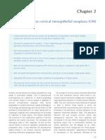 colpochapter02_pdf.pdf