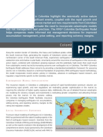 Colombia_Earthquake.pdf