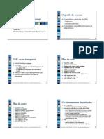 CM-UML-6pp