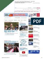 Diario Córdoba 18-04-2015