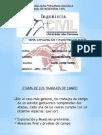 MECANICA DE SUELO CD.pptx