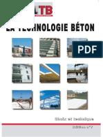 livre-tb-ed7bis.pdf
